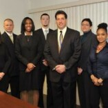 The Disability Law Office of Jeffrey S. Lichtman, LLC