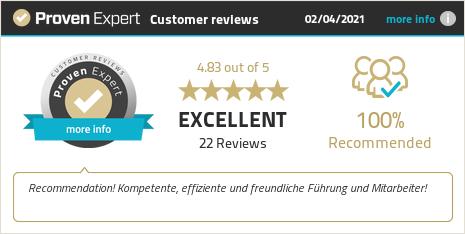 Kundenbewertungen & Erfahrungen zu Innerbichler Rieder GmbH. Mehr Infos anzeigen.
