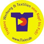 Tixier Werbung & Textilien