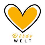 Dildo Welt