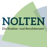 Nolten - Die Studien- und Berufsberater