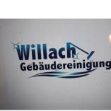 Willach Gebäudereinigung