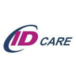ID Care Infectious Disease
