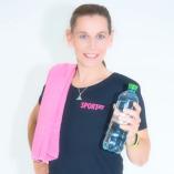 SPORTINA Fitness für Frauen