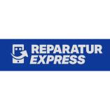 Reparatur Express