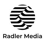 Erik Radler Consulting