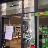 mobilcom-debitel Shop Dresden