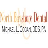 North Bayshore Dental