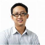Remi Yu