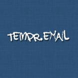 Tempr.email