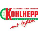 Kohlhepp Logistik GmbH