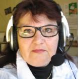 Renate Steinhardt