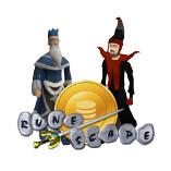 Runescape Goldbuy logo