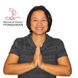 Massage Praxis Ponsawan
