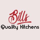 Bills Quality Kitchens