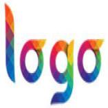 Logo Logopädie Praxis Stella Kohler