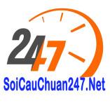 soicauchuan247