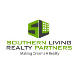 Rhonda Burgess, Broker - Southern Living Realty Partners