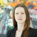 Kanzlei Schmalenberg | SOS Arbeitsrecht