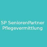 SP SeniorenPartner GmbH & Co.KG
