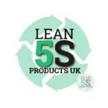 Lean 5S Products UK