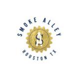 Smoke Alley