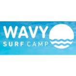 Surfcamp - Wavysurfcamp