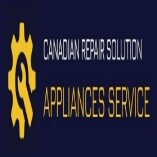 Canada Repair Solution Appliances Service