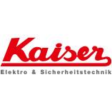 Elektrohaus Kaiser Michael Kaiser e. K.
