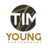 Tim Young Photography