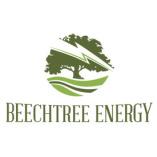 Beechtree Energy