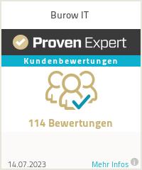 Erfahrungen & Bewertungen zu die IT werkstatt Kiel