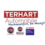 Terhart Automobile GmbH & Co. KG logo