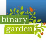 binary-garden.com
