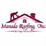 Manada Roofing