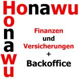 Honawu Vermögensmanagement GmbH