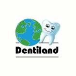 Dentiland