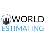 World Estimating