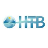 Ha Thien Bao Company