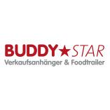 BuddyStar GmbH