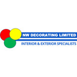 NW Decorating Ltd