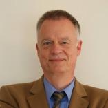 Rechtsanwalt Ulrich Bambor