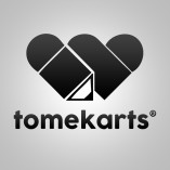 tomekarts Medienproduktion