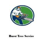 Hurst Tree Service