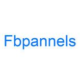 Fbpannels