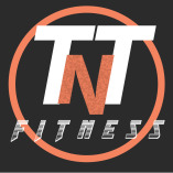 TnT Fitness & Nutrition