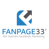 FANPAGE 33