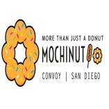 Mochinut San Diego