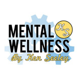 Mental Wellness KS