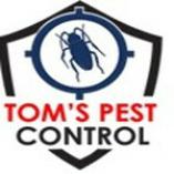 Toms Pest Control Springfield
